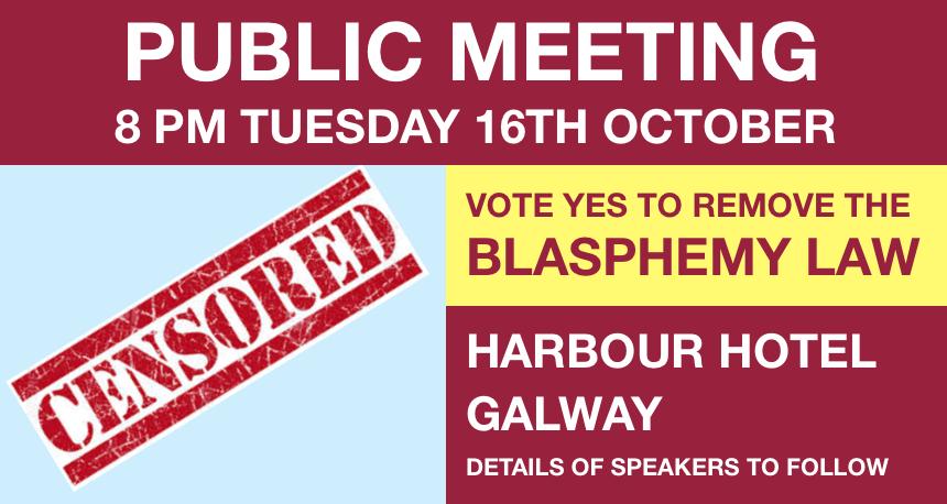 Galway Mtg Event header