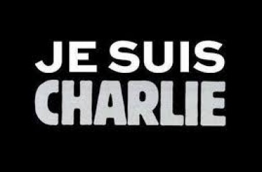 Secular Sunday tribute to Charlie Hebdo