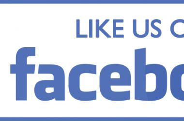 blasphemy.ie is now on Facebook